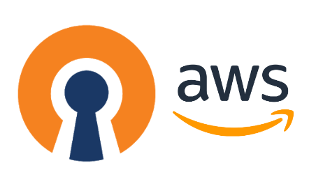 AWS OpenVPN Access Server